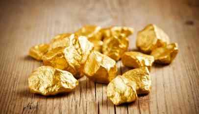 أسعار الذهب اليوم في الوطن العربي