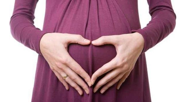 ضرورة تحليل نسبة السكر أثناء الحمل