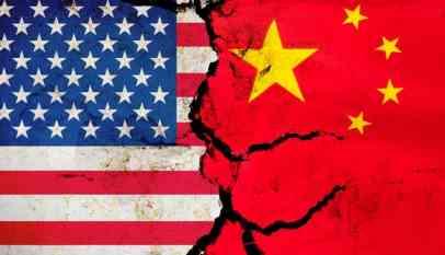 ننشر تفاصيل تبادل الاتهامات بين الصين وأمريكا في منظمة التجارة العالمية