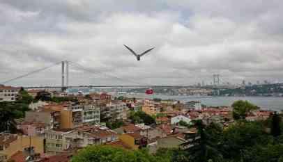 إغلاق محطات إذاعية في تركيا بداية 2019