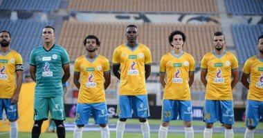 الإسماعيلي يتأهل إلى دور الـ32 لدوري أبطال أفريقيا