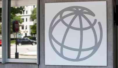 البنك الدولي: 528 مليار دولار تحويلات للدول النامية