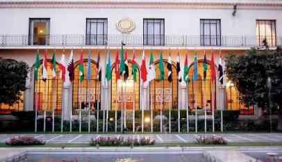 هل ينجح «الخليج» في إعادة سوريا إلى الجامعة العربية؟