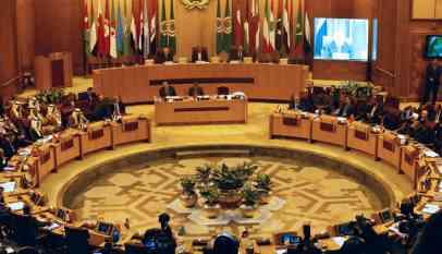 موسكو: عودة سوريا إلى الأسرة العربية تسهم في تسوية النزاع