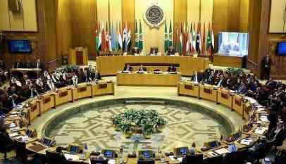 الجامعة العربية تعلق على تدهور الأوضاع في السودان