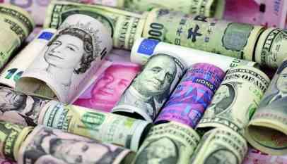 قطر تدرس بيع سندات دولارية بغرض التسعير المرجعي