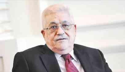 فلسطين ترحب بنتائج تصويت الأمم المتحدة ضد القرار الأمريكي