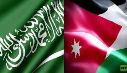 لماذا إعاد الصندوق السعودي جدولة ديون الأردن؟