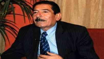 وفاة الشاعر العراقي عريان خلف إثر أزمة قلبية