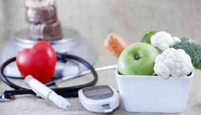 علاج لمرض السكري مضمون 100 بالمائة