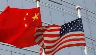 ما التطورات الجديدة في الحرب التجارية بين الصين وأمريكا؟