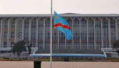 الكونغو الديمقراطية تطرد سفير الاتحاد الأوروبي