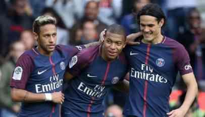 تأجيل مباراة باريس سان جيرمان ومونبلييه بسبب الاحتجاجات