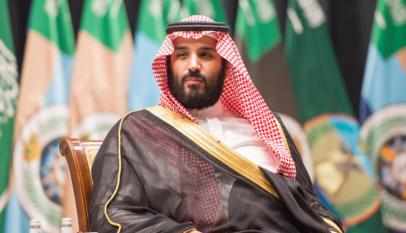 هل ميزانية السعودية لعام 2019 تنعش الاقتصاد؟