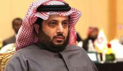 موعد مباراة الهلال السعودي و الاتحاد السكندري الجديد
