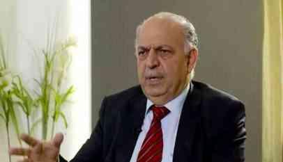 وزير عراقي يتوقع تحسن أسعار النفط