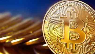 العملات الرقمية تشهد ارتفاعًا على مدار الـ24 ساعة الماضية