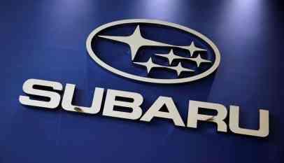 سوبارو تسحب 25 ألف سيارة من الأسواق الصينية