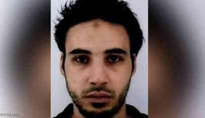فرنسا تقول إن منفذ هجوم ستراسبورج بايع داعش