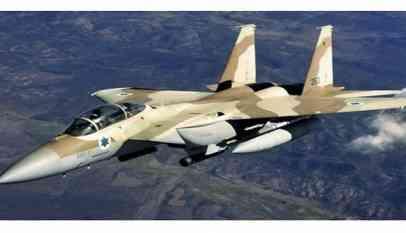 لبنان تشكو إسرائيل لمجلس الأمن الدولي