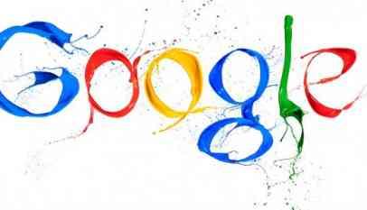 طريقة عمل حساب على جوجل