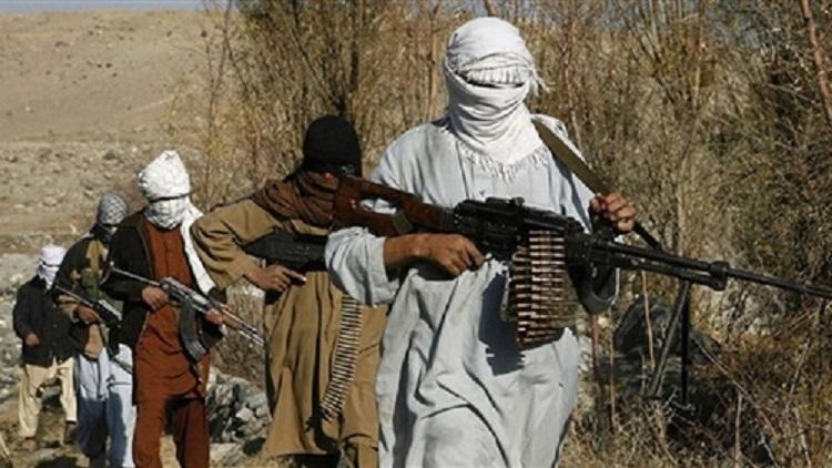مقتل 6 أفراد من قوات الأمن الأفغاني على يد «طالبان»