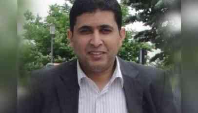 بعد شهريين من تعيينه.. استقالة وزير المالية في حكومة الوفاق الليبية