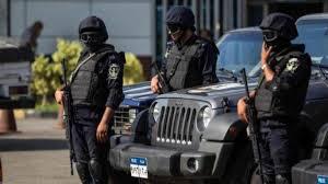 مصر : القبض علي شبكة دولية للأتجار بالبشر تتزعمها مطربه وشخصيات مصرية وعربية 1