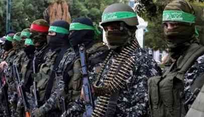 الإعدام لـ6 أشخاص في غزة بتهمة التخابر مع إسرائيل