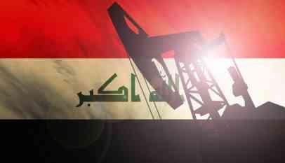 تصدير أول شحنة من خام كركوك العراقي منذ استئناف الضخ