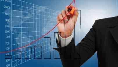 أزمة اقتصادية مالية جديدة