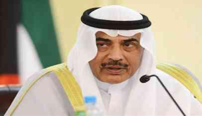الكويت تنفي قرار منع التونسيات من دخول أراضيها