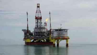 """بعد اتفاق """"أوبك"""".. قفزة في أسعار النفط 2"""