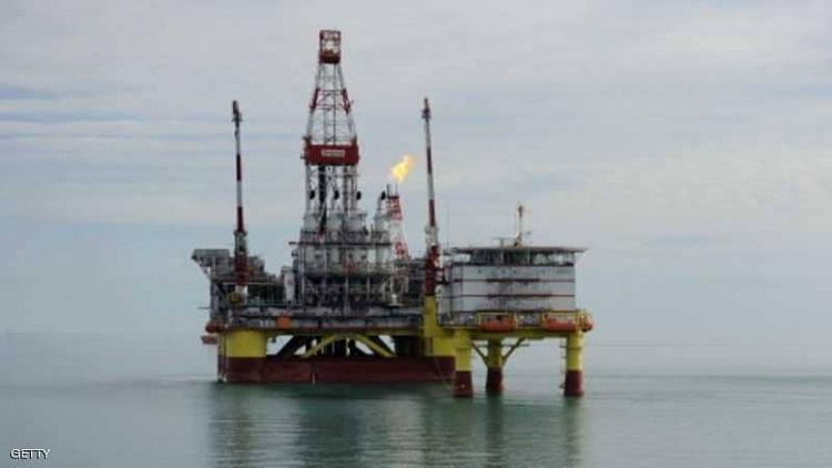 """بعد اتفاق """"أوبك"""".. قفزة في أسعار النفط 1"""