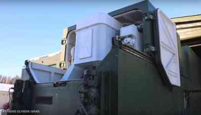 تعرف على سلاح روسيا الخارق وقدرته التدميرية الهائلة 2