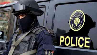 السلطات المصرية تحظر بيع السترات الصفراء
