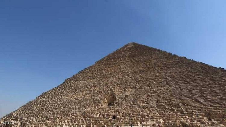في مصر.. الآثار مستباحة