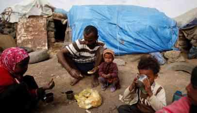 تحذير أممي من تفاقم الأوضاع في اليمن