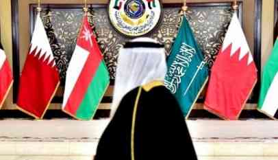 قطر تهاجم قمة التعاون الخليجي
