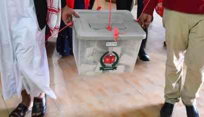 الائتلاف الحاكم في بنجلاديش يفوز بالانتخابات