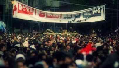 مستقبل النهوض في الوعي العربي