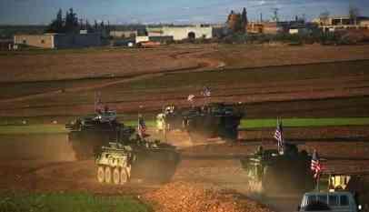 57 مدنيا قتلوا في هجمات للتحالف