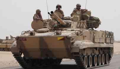 مفاوضات السويد للأطراف اليمنية تبدأ الخميس