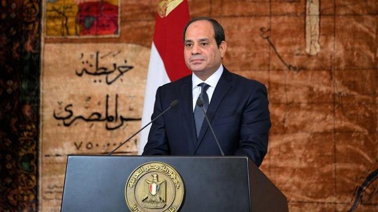 مصر تفقد 11.7 مليار دولار في 6 أشهر