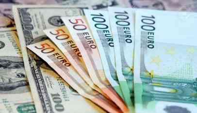 سعر صرف العملات العربية اليوم في الوطن العربي