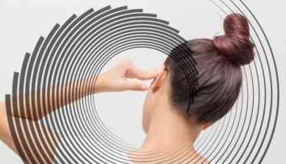 اسباب حدوث دوار الحركة وكيفية تجنبه