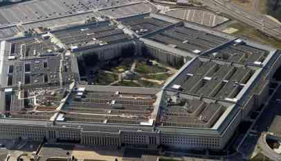 الجيش الأمريكي يجرب أجهزة تتحكم بأدمغة البشر