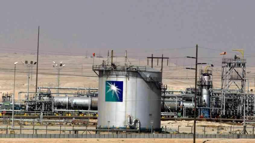 الاقتصاد السعودي ينمو بأسرع وتيرة له.. وتوقعات بزيادة سنوات التقشف