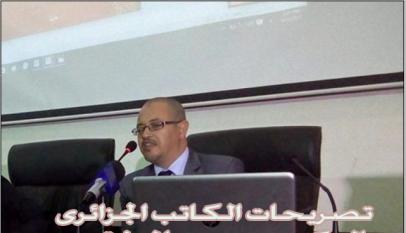 د. سعيد موفقى .العقل العربي يؤسّس لمرحلة ثقافية متوازنة جديدة..
