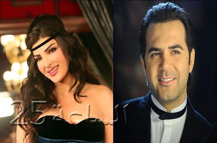 حفلة لبنانية فنية بتونس 15 ديسمبر